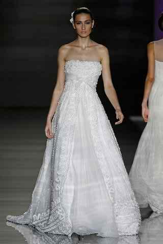 designer wedding dresses 4 4