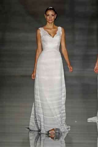 designer wedding dresses 4