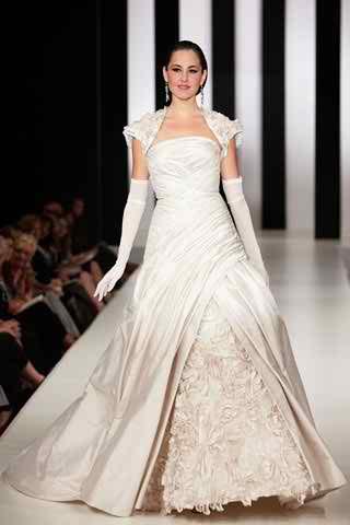 designer wedding dresses 5 2