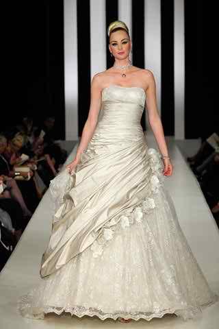 designer wedding dresses 5 3