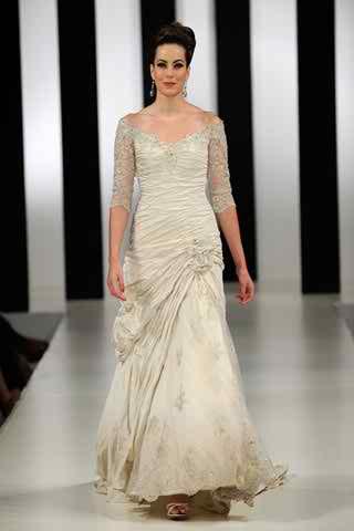 designer wedding dresses 5