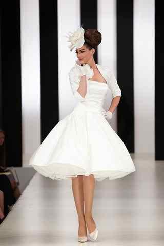 designer wedding dresses 6 2