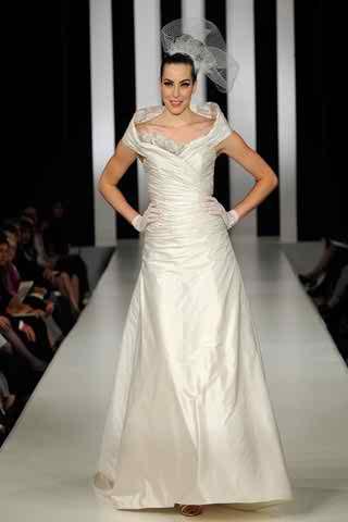designer wedding dresses 6 3