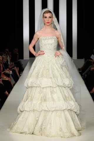 designer wedding dresses 6