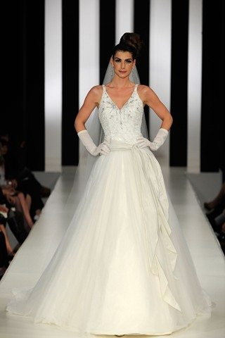 designer wedding dresses 7 2