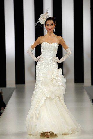 designer wedding dresses 7 3
