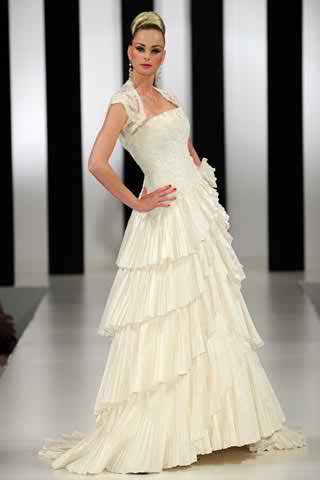 designer wedding dresses 7