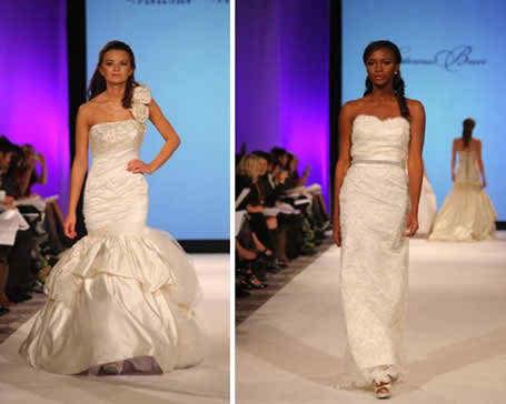 designer wedding dresses for summer 2 3