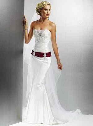 designer wedding gowns 2