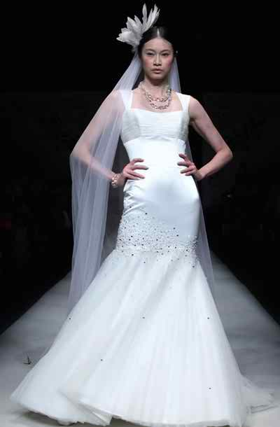 different models of wedding dresses 2 2