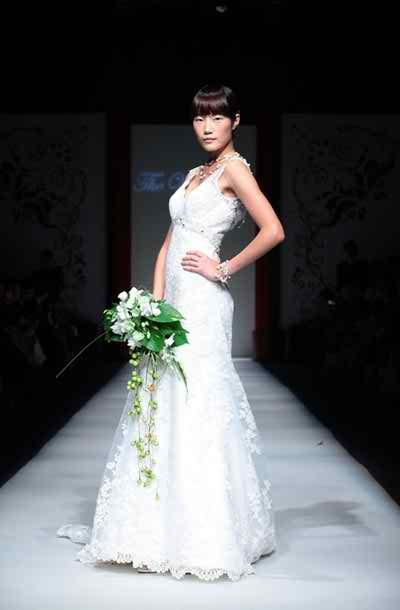different models of wedding dresses 2