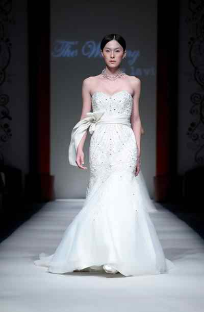 different models of wedding dresses 4