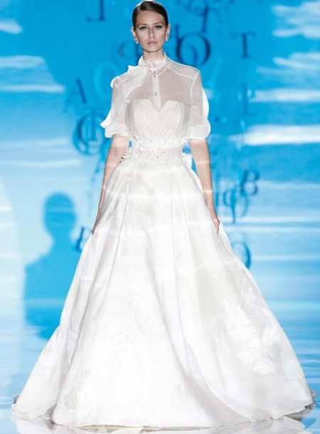 different suggestions as wedding dresses 2 2