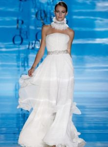 different suggestions as wedding dresses 4