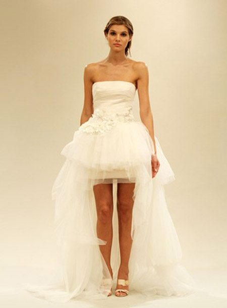different suggestions as wedding dresses 4 4