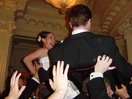different wedding rituals 3