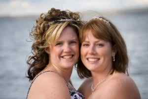 double weddings