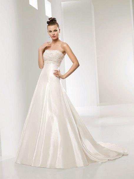 dresses for a wedding 2