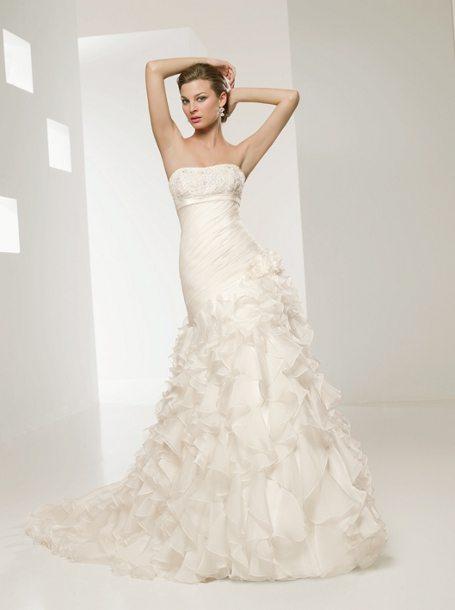 dresses for a wedding 3