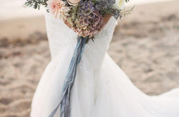Wedding Bouquet Ribbons Archives Topweddingsites Com