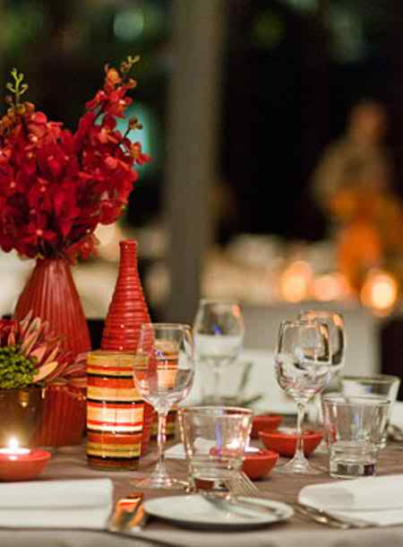 easy-and-cheap-wedding-reception-decoration-4