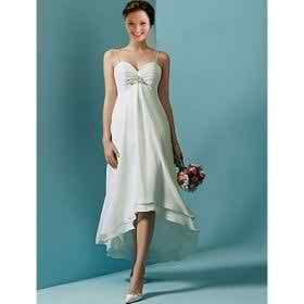 ecological-wedding-dresses2