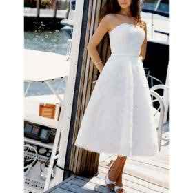 ecological-wedding-dresses3