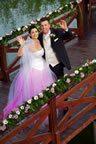 endings-for-wedding-ceremonies