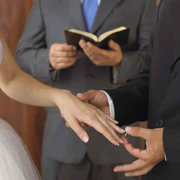 endings-for-wedding-ceremonies2