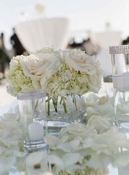 examples of flower arrangements in trend 4