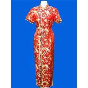 exotic wedding dresses 3 3