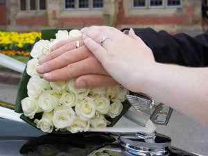 expensive-wedding-testimonials