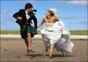 expensive-wedding-testimonials2