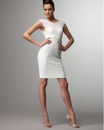 extravagant wedding dresses 2 3