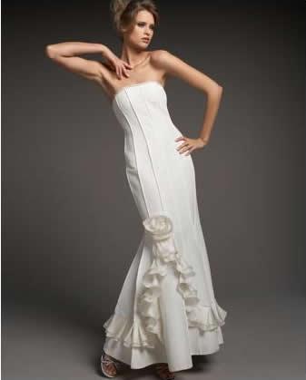 extravagant wedding dresses 2