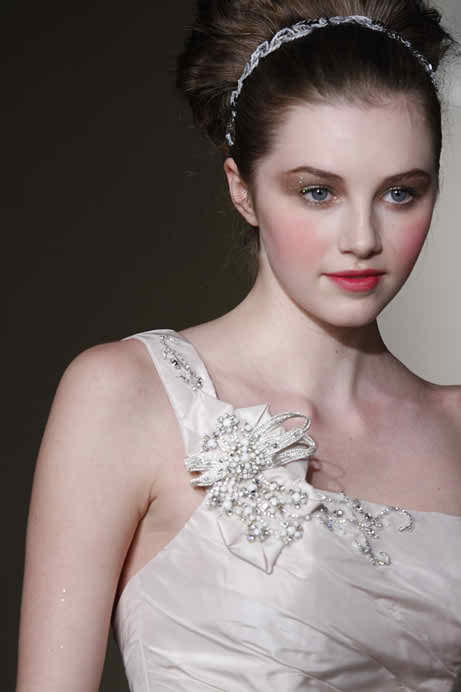 eyebrows for brides 3