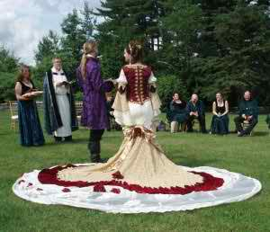 fairy-tale-gowns-for-her-and-him2