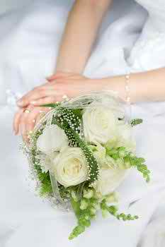 fashionable-bouquets-2009-3