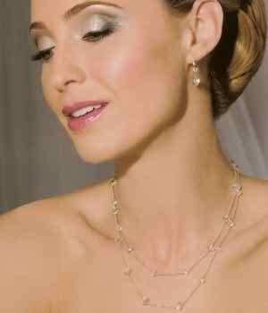 fine bridal jewelry 2