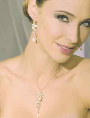 fine bridal jewelry 3