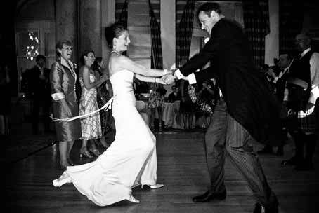 first dance lessons 3