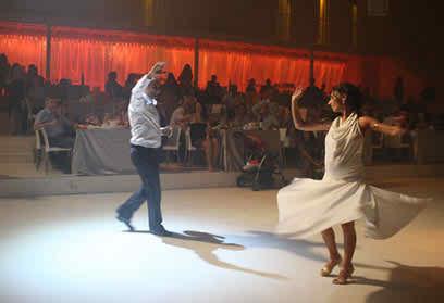 first dance tips 2