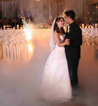 First Dance Wedding Songs Topweddingsites Com
