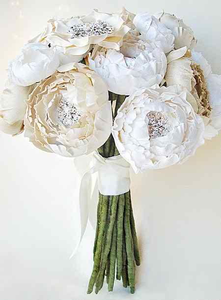 flower arrangement suggestions for next year 2
