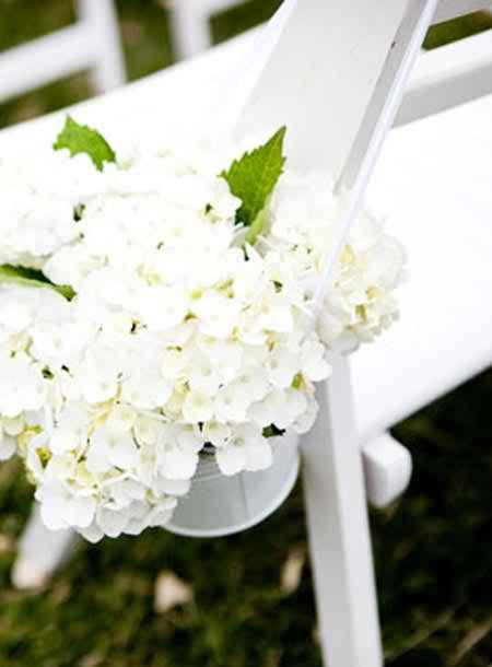 flower arrangement suggestions for next year 3