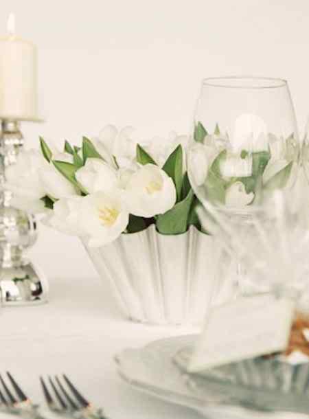 flower arrangement suggestions for next year