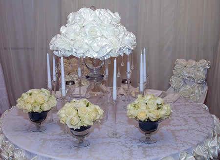 flower arrangements 2