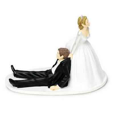 funny wedding cake tops3
