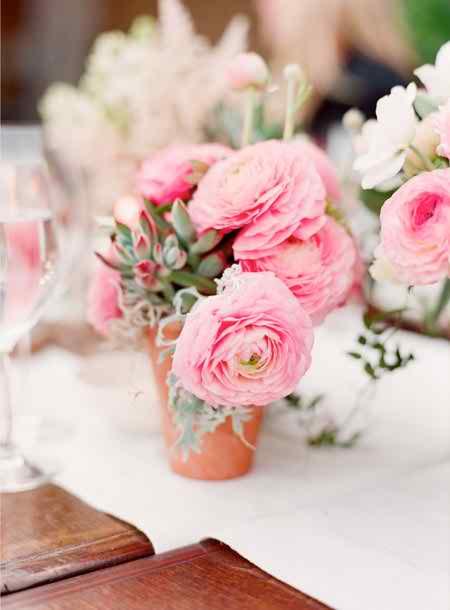 garden wedding decoration tips 2