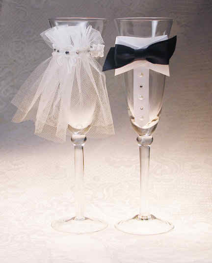 gifts in weddings 2